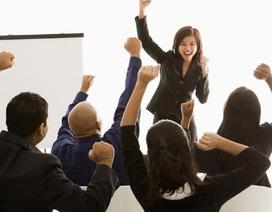 10 bí quyết thành công cho sinh viên kỹ thuật