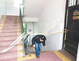 """Tăng cường biện pháp an toàn sau vụ """"thảm họa cầu thang"""""""