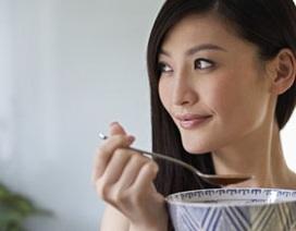 Thực phẩm ngừa bệnh phụ khoa cho nữ giới