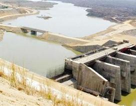 Thuỷ điện cạn nước, miền Bắc thiếu điện nghiêm trọng