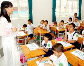 Sẽ thực hiện phụ cấp thâm niên cho giáo viên