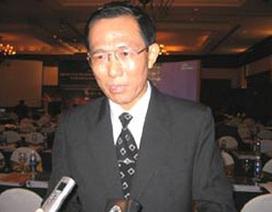 Kỷ luật Thứ trưởng Bộ Y tế và Chủ tịch tỉnh Bình Thuận