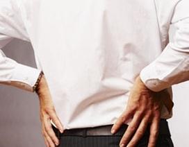 9 triệu chứng giúp nhận biết thận hư