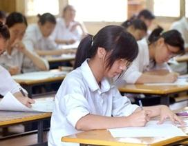 Bộ GD- ĐT ráo riết chuẩn bị kỳ thi tốt nghiệp 2010