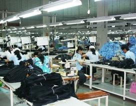 TPHCM: Thưởng Tết cao nhất gần 400 triệu đồng