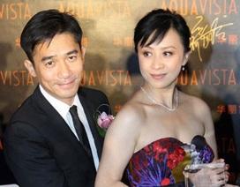 Lưu Gia Linh đang mang bầu 4 tháng?