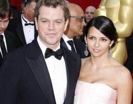 """Sao phim """"Tối hậu thư của Bourne"""" sắp có nhóc thứ ba"""