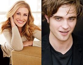 Những người đẹp nhất thế giới do People bình chọn