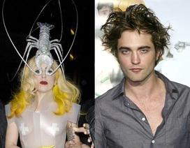 Lady Gaga, Sandra Bullock, Taylor Swift… lọt Top 100 nhân vật có ảnh hưởng nhất thế giới