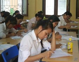 Khát khao học vấn của giới trẻ Việt dưới con mắt người nước ngoài