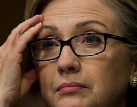 Hillary Clinton rời Hàn Quốc đến Hà Nội dự Diễn đàn khu vực ASEAN