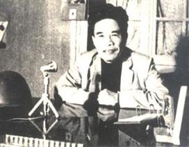 """Giáo sư Tạ Quang Bửu - một """"thiên huyền thoại"""" (*)"""