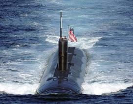 Hôm nay, Mỹ-Hàn tập bắn vào mục tiêu giả định của Triều Tiên