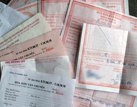 Doanh nghiệp chuẩn bị tự in hóa đơn