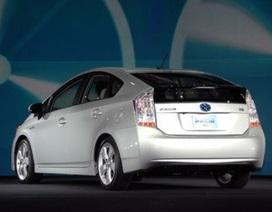 Truy thu thuế xe hybrid: Lỗi tại văn bản?