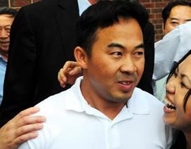 Thoát án tù nhờ sự cố chân ga của Toyota