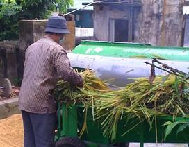 Xuất khẩu lao động nông nghiệp kiếm 1500 USD/tháng
