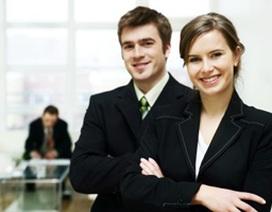 8 điều cần làm để đi đúng hướng trong sự nghiệp
