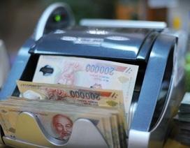 Ẩn số nợ xấu - thực sự là bao nhiêu?