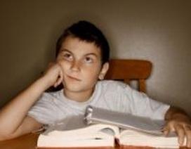 Top những sai lầm thời đi học không nên lặp lại khi tìm việc