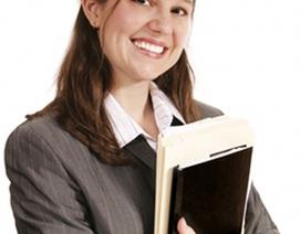 8 thói quen cản trở sự thăng tiến của phái nữ