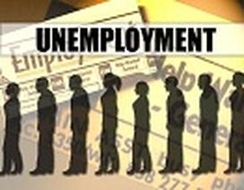 CV nào gây mất điểm trong mắt nhà tuyển dụng?