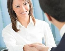 Những điều cấm kỵ khi đàm phán lương