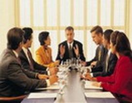 Doanh nghiệp nội và bước đột phá thành công ty toàn cầu