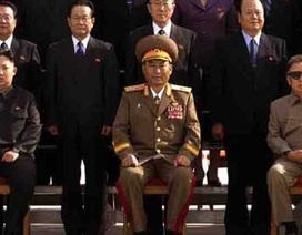 Triều Tiên lần đầu tiên công bố ảnh ông Kim Jong-un