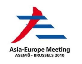 Thủ tướng Nguyễn Tấn Dũng dự Hội nghị ASEM 8 tại Bỉ