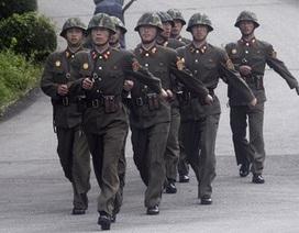 Đàm phán quân sự liên Triều không đạt tiến bộ