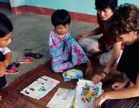 Đại sứ Đức: Quan hệ Việt - Đức thu hút người dân hai nước