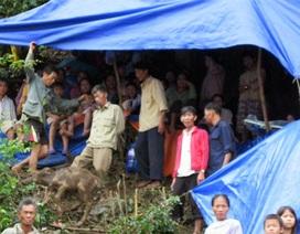 28 người chết vì lũ ở Quảng Bình