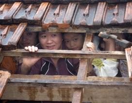 Cứu nạn, cứu trợ ở nhiều nơi còn thụ động, hình thức