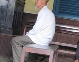 Ông già 75 tuổi 2 lần hiếp dâm trẻ bé gái 9 tuổi