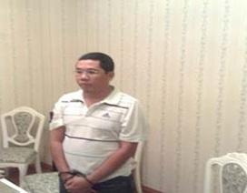 TBT báo Tiền Phong nói về việc nhà báo Hà Phan bị bắt