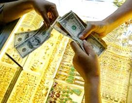 5 tỷ USD, 800 tấn vàng trong két và những hệ lụy