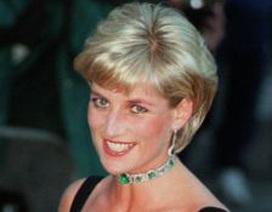 Người bên cạnh Công nương Diana lúc hấp hối bị bắt