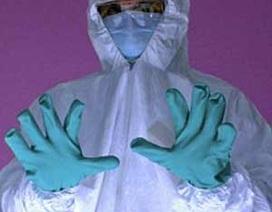 Bí quyết tăng cường miễn dịch của chuyên gia