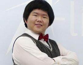 """""""Susan Boyle xứ Đài"""" Lin Yu Chun quyết không thay đổi hình ảnh"""