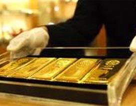 Giá vàng Việt Nam cao hơn thế giới: Lợi nhuận vào túi ai?