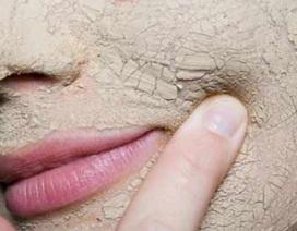 5 lời khuyên dành cho da khô trong mùa đông