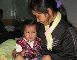 Phẫu thuật nhân đạo cho trẻ khuyết tật