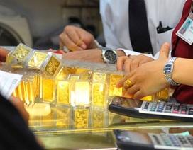 Người dân được quyền sở hữu, mua, bán vàng miếng