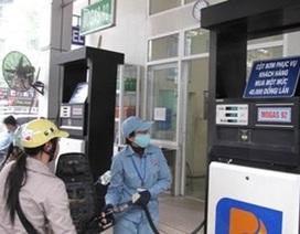 """""""Thông tin tăng giá xăng dầu là tin đồn thất thiệt"""""""
