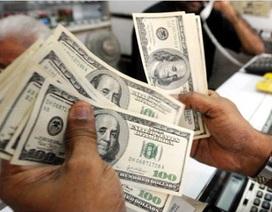 6 giải pháp cơ bản gia tăng nguồn cung ngoại tệ