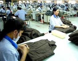 Doanh nghiệp FDI nhập khẩu cao hơn xuất khẩu