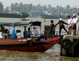 Cần Thơ: Háo hức chọn tour du lịch sông nước, miệt vườn