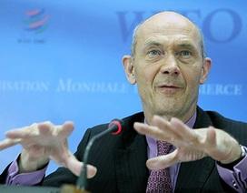 Vòng đàm phán Doha đứng trước nguy cơ đổ vỡ