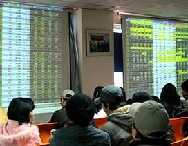Hội nghị ADB: Cơ hội nào cho cổ phiếu ngân hàng?